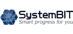 健診システム・医療関連クラウドサービスのシステム・ビット